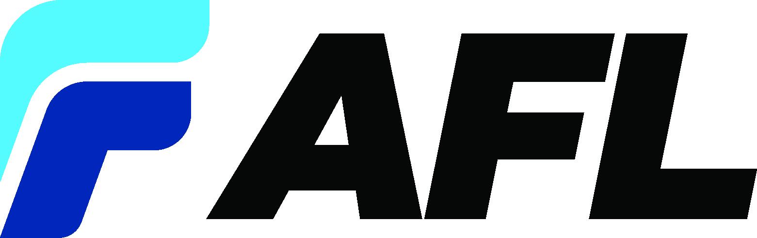 AFL logo cmyk